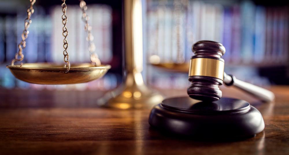 diritto civile norme questioni concetti 1