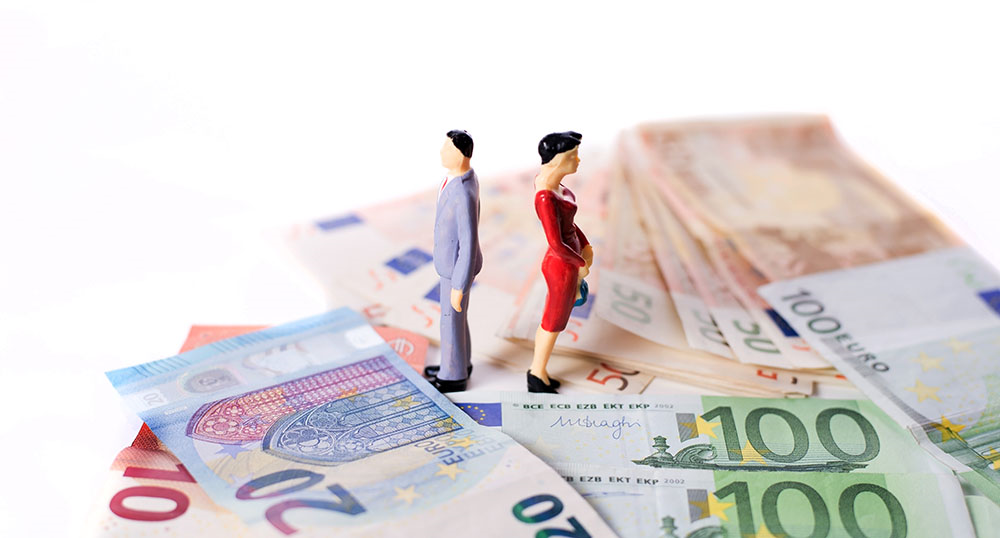 Quanto costa il divorzio congiunto e perché conviene